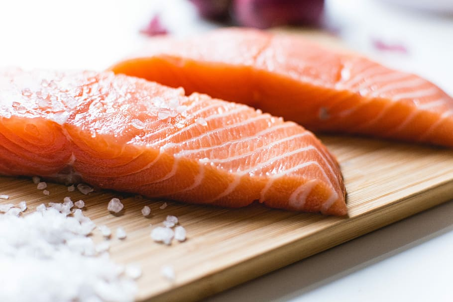 omega 3 can help you stay healthy