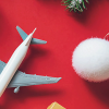 best christmas gifts for travelers